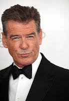 After daughter's death Pierce Brosnan and family vacation in Hawaii