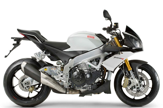 Aprilia Tuono V4R APRC | Aprilia Tuono V4R APRC Specs | Aprilia Tuono V4R APRC Price | Aprilia Tuono V4R APRC Features