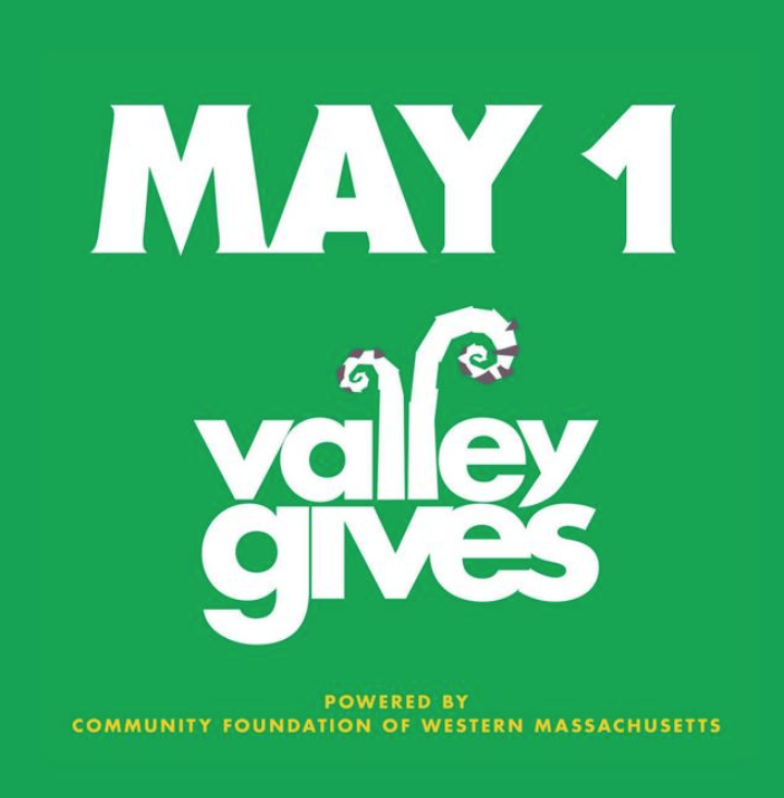 Valley Gives Day 2018!