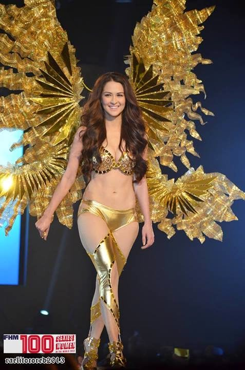 Marian Rivera sexy Images hot images sexy photos
