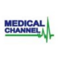 Medical Channel Tv