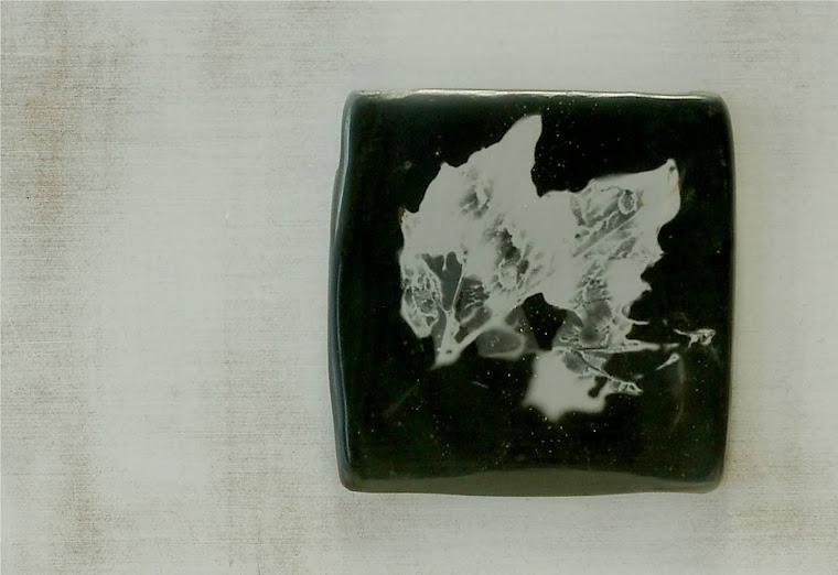 Escuela de Ceramica Marbella