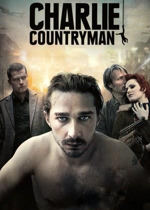 Charlie Countryman (2013)