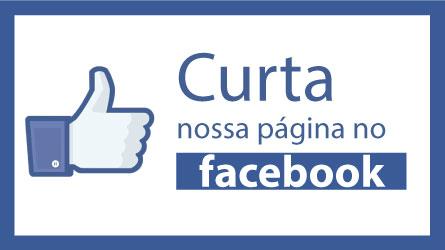 Curta Nosso Facebook e Fique 24 horas atualizado!!