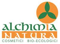 Alchimia Natura entra nel circuito VeganOK! Da sempre  sostiene la natura e gli animali .