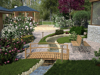 beautiful-backyard-garden-design-ideas