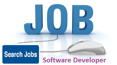 Php Developer Jobs Delhi NCR