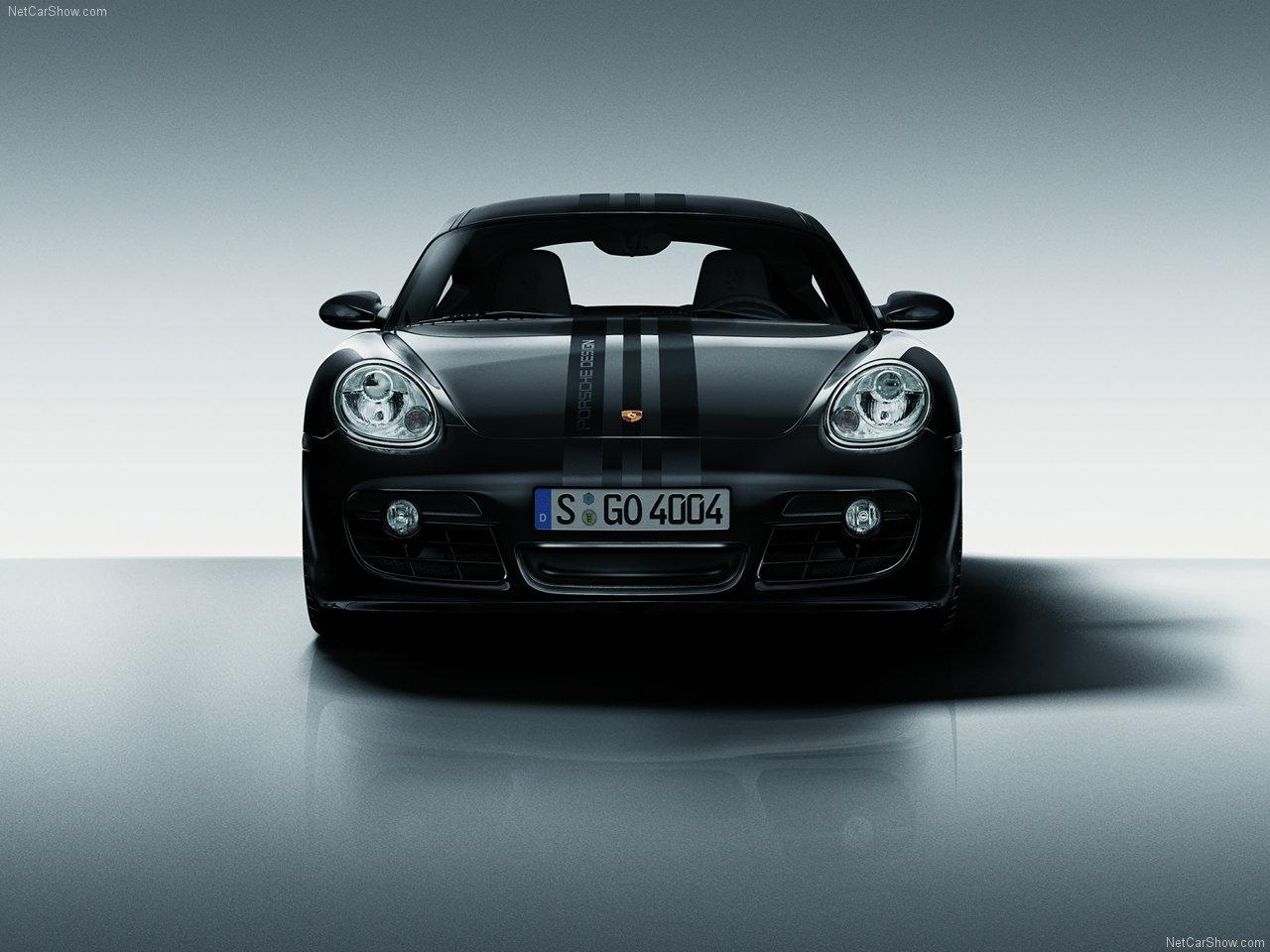 http://3.bp.blogspot.com/-lPiQ0OvVORk/TYoEc6HvW6I/AAAAAAAAC54/eWyUpFX8nFY/s1600/Porsche-Cayman_S_Porsche_Design_Edition_1_2008_1280x960_wallpaper_01.jpg