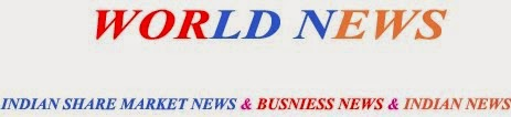 World News | Indian Share Market News | Business News