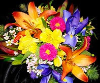 Need a Beautiful Floral Arrangement?
