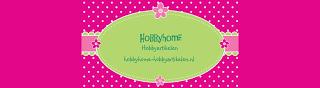 http://www.hobbyhome-hobbyartikelen.nl/
