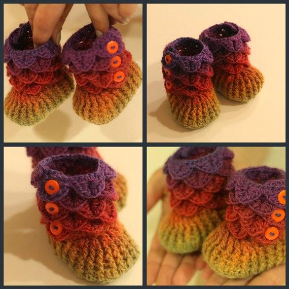Galerie crochet Maricotte - Page 2 Il_570xN.303822295