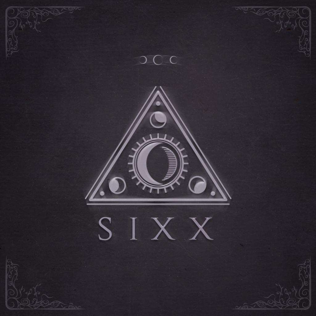 - sixx -
