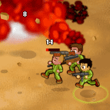 minitroopers cheat