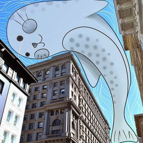 17-San-Francisco-US-Cheryl-H-The-Dreaming-Clouds-Drawings-www-designstack-co