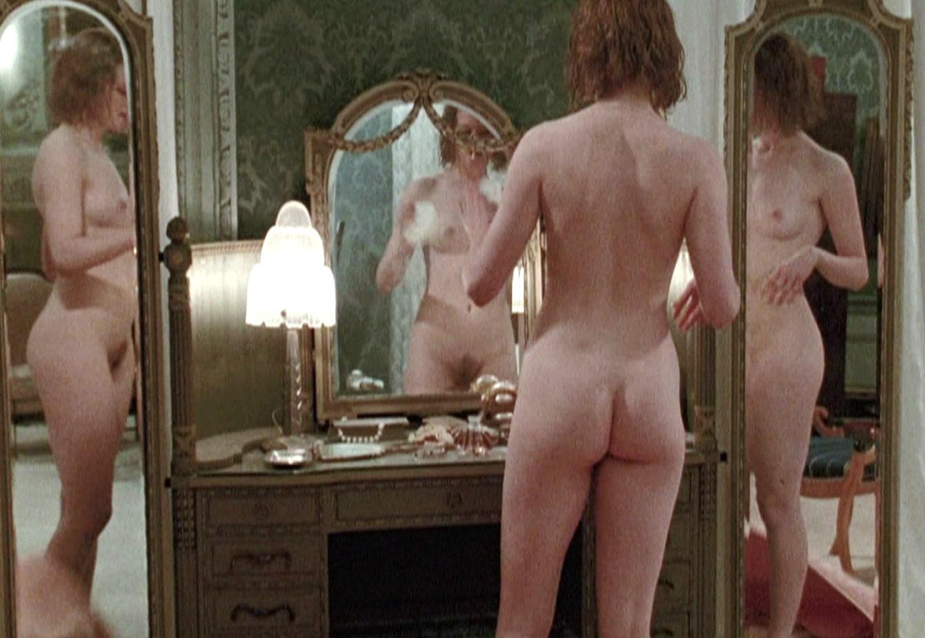 Nicole Kidman in Billy Bathgate - Porn Video 501 Tube8