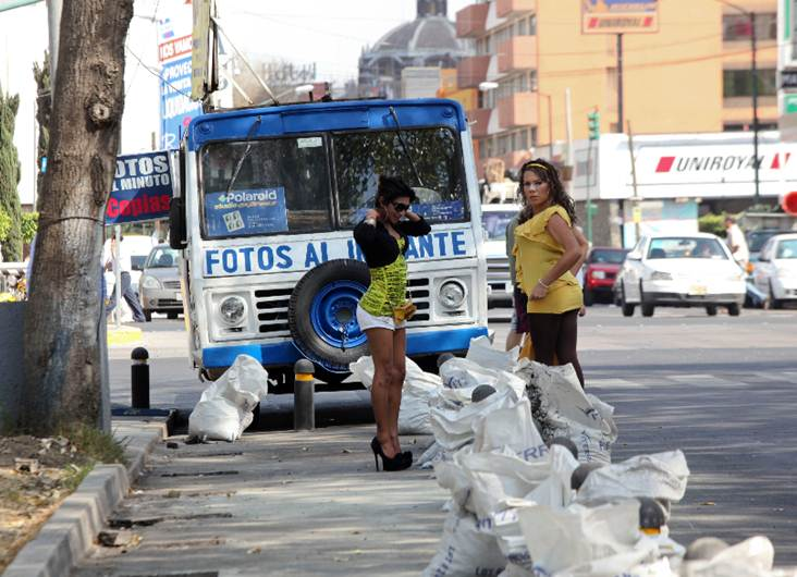 como contratar una prosti prostitutas en tunez