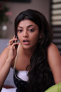 Actress Kajal Agarwal Picture Gallery in Sarocharu Telugu Movie  0011.jpg