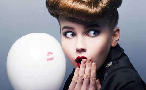 10 Falsos tips de belleza que te dejaran con la boca abierta