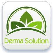 Derma Solution