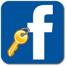 Seguridad en tu cuenta de Facebook