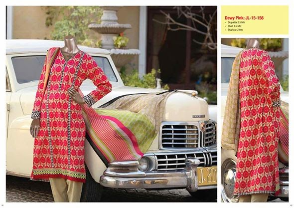 Junaid-Jamshed-Spring-Lawn-Prints-2015-Collection