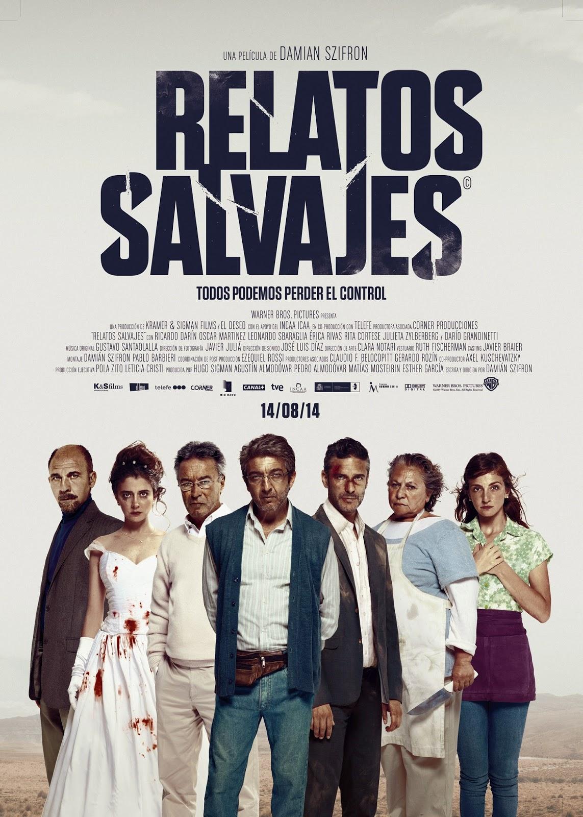 [Imagen: Relatos-salvajes-poster.jpg]