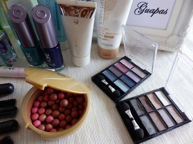 Must have Oriflame