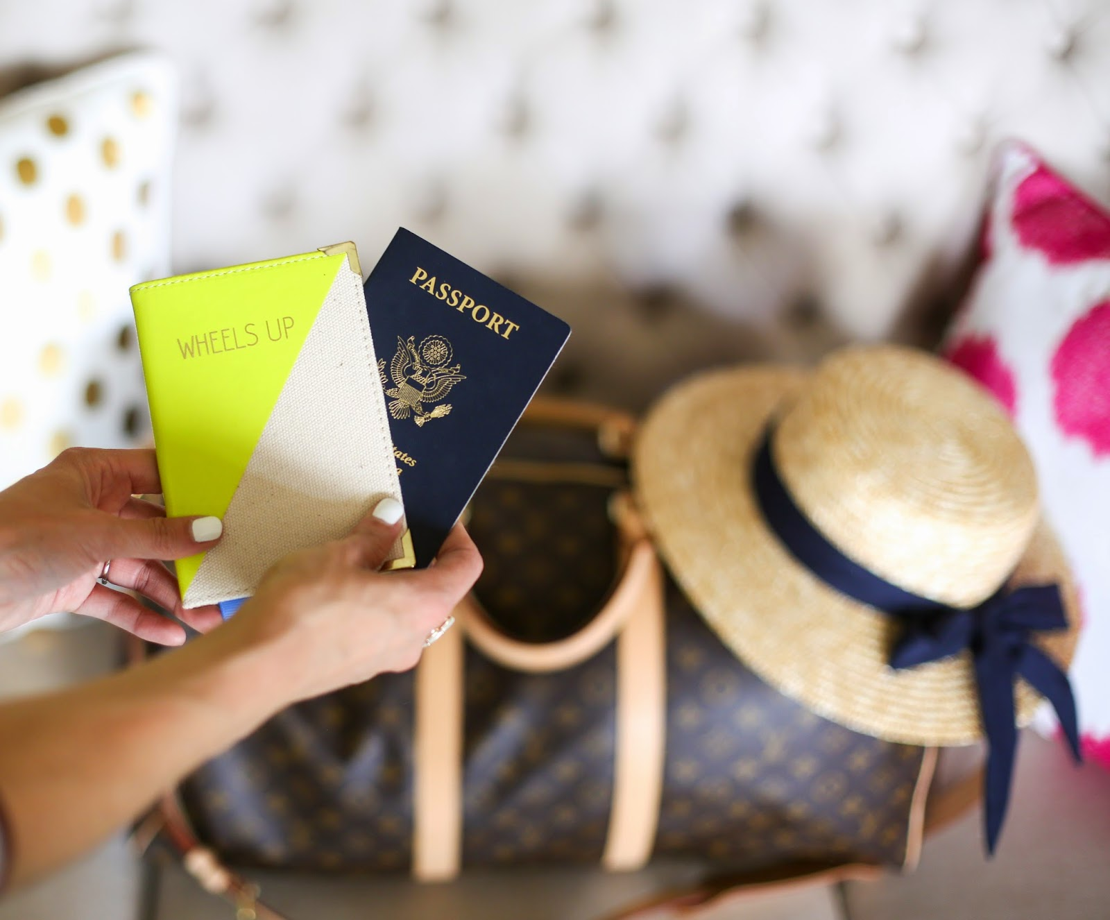 Going somewhere 5 packing tips the sweetest thing 5 packing tips the sweetest thing arubaitofo Images
