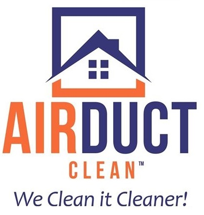 Air Duct Cleaning Northville