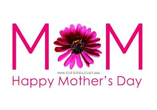 Selamat Hari Ibu : Sejarah dan Hukum Sambut Hari Ibu Dalam Islam