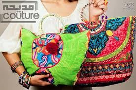 Madiha-Fashion