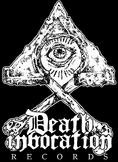 Death Invocation Records