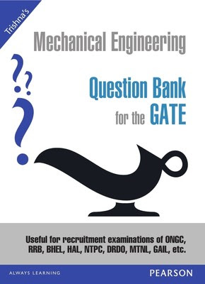 eBooks for GATE Mechanical Engineering Aspirants