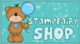 http://www.stampfairy.com/index.htm