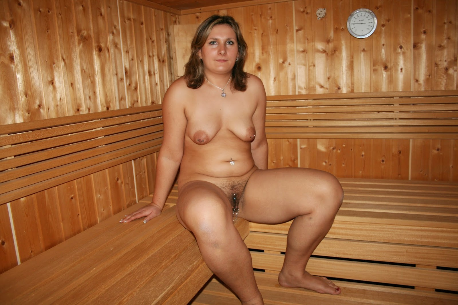 ficken in nürnberg sex in sauna