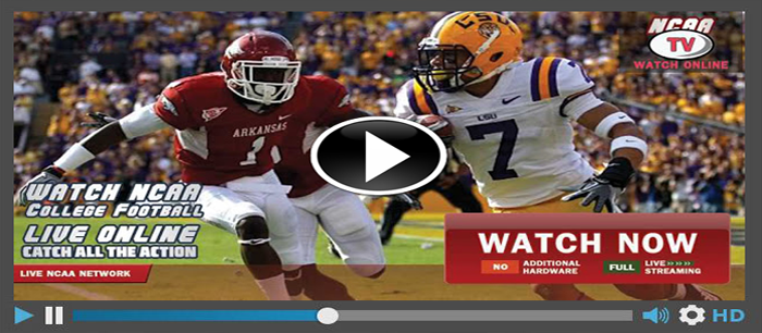 Florida vs Tennessee2016 NCAA College Football Live
