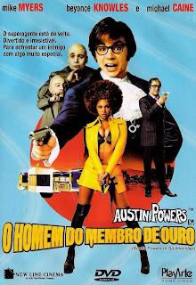 Austin%2BPowers%2BEm%2BO%2BHomem%2Bdo%2BMembro%2Bde%2BOuro Download Austin Powers Em O Homem do Membro de Ouro DVDRip Dublado Download Filmes Grátis