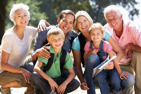 Family survival course complaints 02