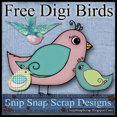 http://3.bp.blogspot.com/-lQ4rRX1f5Io/UHzmpv5Kj9I/AAAAAAAACH4/ChgVm_3XdeI/s400/Free+Plaid+Pastel+Digi+Scrapbook+Birds+B+SS.jpg