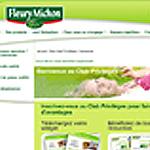 Bons de réduction à imprimer sur Fleury Michon