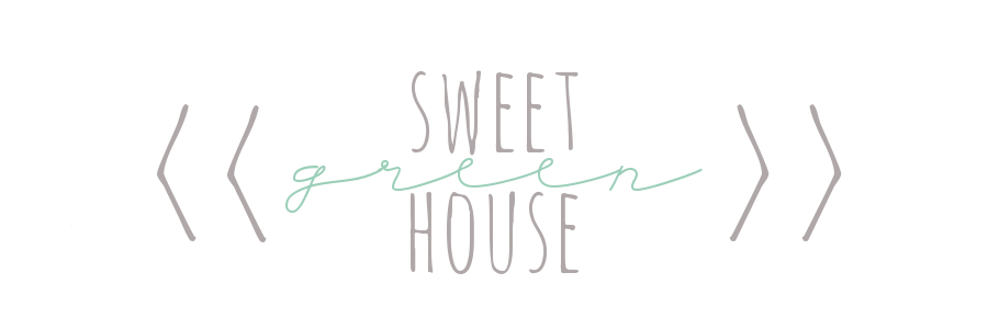 sweetgreenhouse :