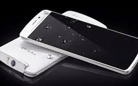 Harga Terbaru Oppo Smartphone R1 Terbaru Hari Ini