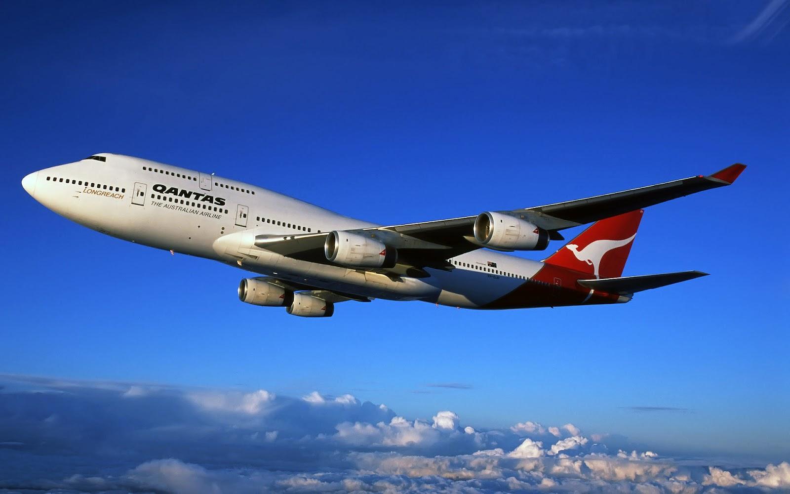 http://3.bp.blogspot.com/-lQ9MjeYbloE/T1dBVaGWhrI/AAAAAAAAa4E/Z_EMiXvTduQ/s1600/Mooie-vliegtuigen-achtergronden-hd-vliegtuig-wallpapers-afbeelding-foto-02.jpg