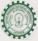 UPSEE Admit Card released| UPTU Entrance Exam 2015