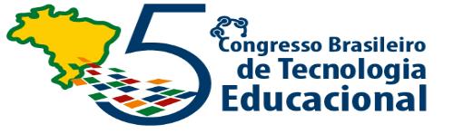 V Congresso Brasileiro de Tecnologia Educacional da Associação Brasileira de Tecnologia Educacional