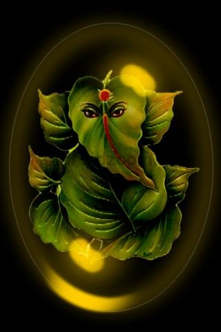 Ganesh Wallpaper For Android Android Phones Wallpap...