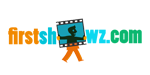 Latest Movie Updates, Movie Promotions, Branding Online and Offline Digital Marketing Services