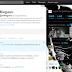 """Cómo tener un perfil de """"Traductor"""" en Twitter. (Solución)"""