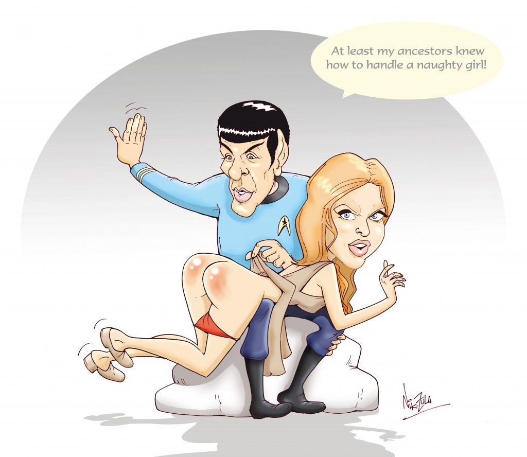 http://3.bp.blogspot.com/-lQEnCJ8i9Xw/UFyJE6_pKfI/AAAAAAAAJrQ/b_fHZnKOSjk/s1600/spanking+humour26.jpg